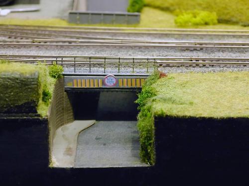 Kildare detail