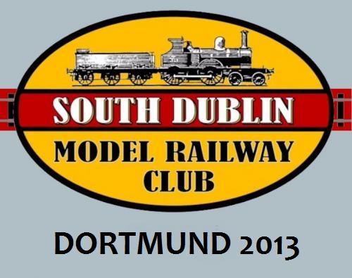 Dortmund 2013