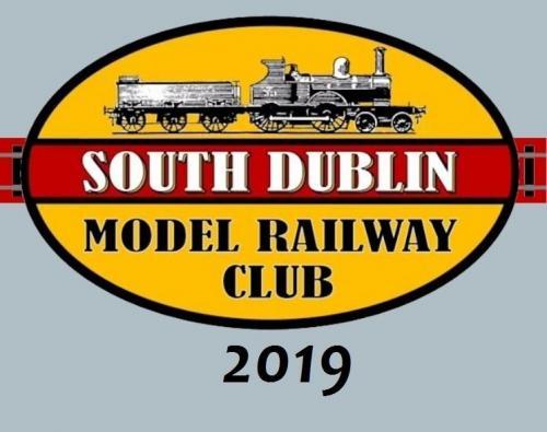 SDMRC Exhibition 2019