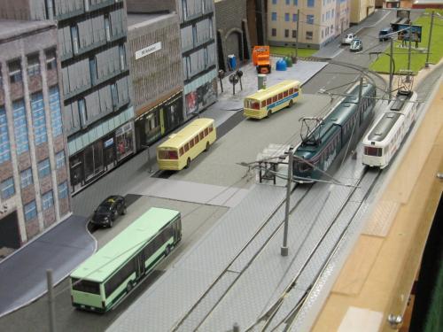 ostdorf strasse tram layout 2009-10