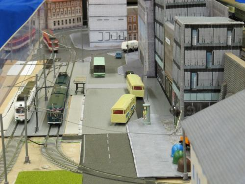 ostdorf strasse tram layout 2009-16