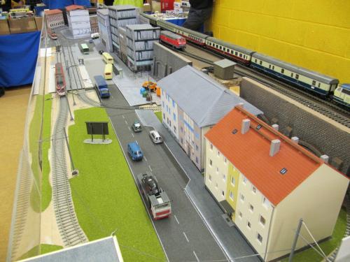 ostdorf strasse tram layout 2009-17