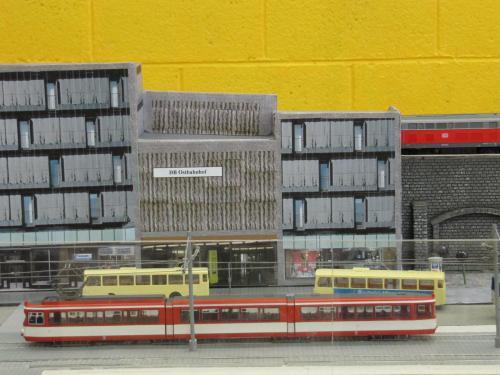 ostdorf strasse tram layout 2009-22