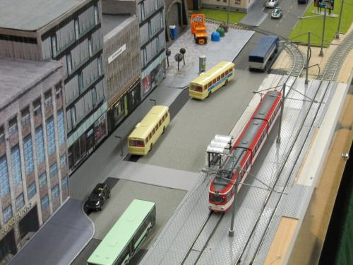 ostdorf strasse tram layout 2009-23