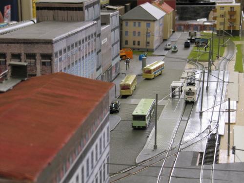 ostdorf strasse tram layout 2009-6